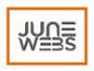 Junewebs